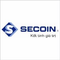 Công ty CP Đầu Tư Công Nghiệp Sài Gòn SECOIN