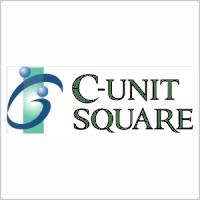 C-UNIT SQUARE