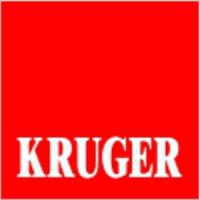 Công ty TNHH Công Nghiệp Thông Gió Kruger Việt Nam