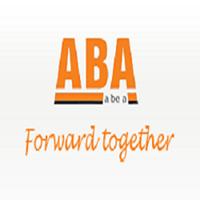 Công ty CP Giải Pháp Thương mại ABA