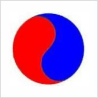 Công ty TNHH PhotPhat