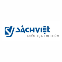 Công ty TNHH MTV Sách Việt