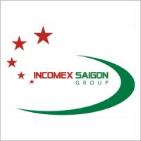 Công ty Xuất Nhập Khẩu Tổng Hợp Sài Gòn
