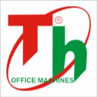 Công ty TNHH TM Thiết Bị Văn Phòng Thanh Hà