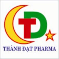 Công ty TNHH Dược Phẩm Thành Đạt