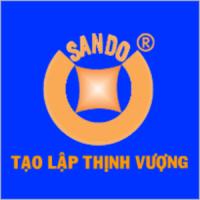 Công ty TNHH San Do