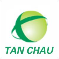 Công ty TNHH SX - TM - DV Tân Châu