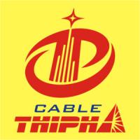 Công Ty TNHH SX – TM Thịnh Phát