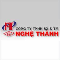 Công ty TNHH SX – TM – DV Nghệ Thành