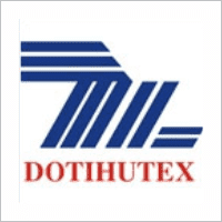 Công ty TNHH SX – TM Đông Tiến Hưng