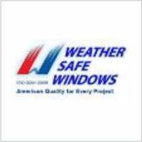 WEATHER SAFE WINDOWS