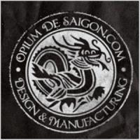 Công ty Sài Gòn River Việt Nam