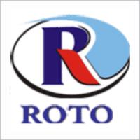 Công Ty TNHH Roto Việt Nam